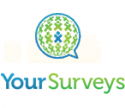 YourSurveys