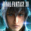 Final Fantasy XV: A New Empire - iOS (Power 100k)