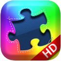 Jigsaw Puzzle Collection - iPhone