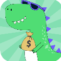 Money RAWR - Android
