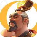 Rise of Kingdoms: Lost Crusade - Android