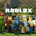 Quiz Diva - Roblox