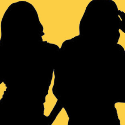 Hey Quiz - Famous Silhouettes