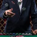 Poker Hands Quiz