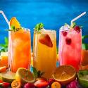Popular Drink Quiz
