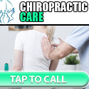 Call a Chiropractor in Your Area! - PayPerCall
