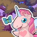 Find all the unicorns!