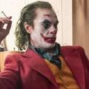 Joker Quiz - Android