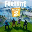 Fortnite Chapter 2 V-Bucks