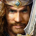 Game of Kings: The Blood Throne - Android