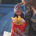 Win a $100 McDonald's Gift