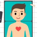 Surgery Visual Game