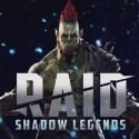 RAID: Shadow Legends - Desktop