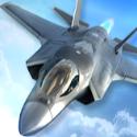 Gunship Battle Total Warfare - Android