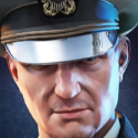 Battle Warship: Naval Empire - Android