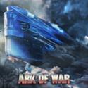 Ark of War: Galaxy Pirate Fleet - Android