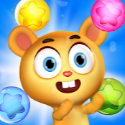 Coin Pop - Android