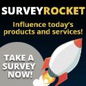 Survey Rocket