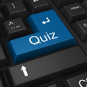 Guess The Celebrity Quiz - Android