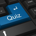 Guess The State Quiz - Android