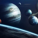 Planets Quiz - Android