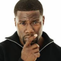 Kevin Hart - Android
