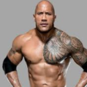 The Rock Quiz - Android