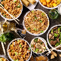 Name That Chinese Food - Android