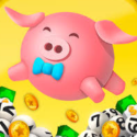 Lucky Level: Scratch Cards - Android