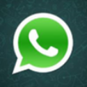 WhatsApp Quiz - Android