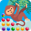 Monkey Bubble - Android