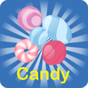 Candy Bubble - Android