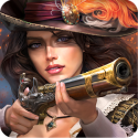 Guns of Glory - Android