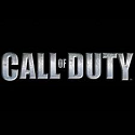 Call Of Duty Quiz - Android