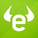 eToro - Zero Comission Trading