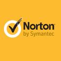 Norton 360 Cyber Security