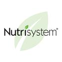 Nutrisystem BOGO
