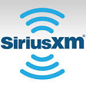 SiriusXM: 4 Month Free Trial