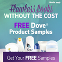SuperSave - Dove Soaps