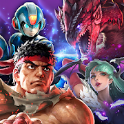 TEPPEN - Android