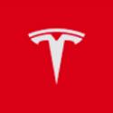 Tesla Quiz - Android
