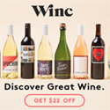 Winc - Rose wines